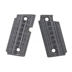 Pachmayr G-10 Tactical Pistol Grips For Sig 238