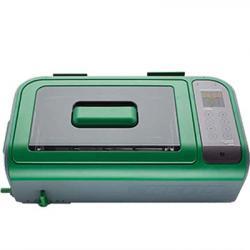 Rcbs Ultrasonic Case Cleaner - 2