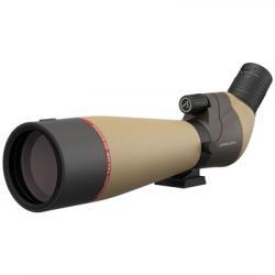 Athlon Optics Talos 20-60x80mm Spotting Scope