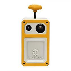Longshot Target Cameras Hawk Spotting Scope Camera