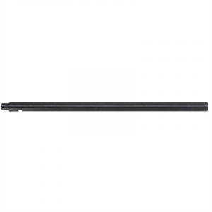 Green Mountain Ruger~ 10/22~ Replacement Barrel