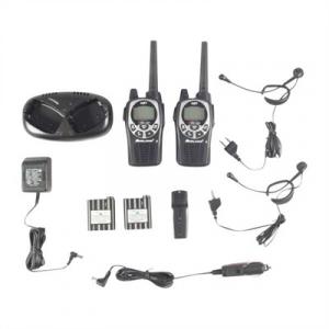 Midland Radios Gxt Handheld Radio Set