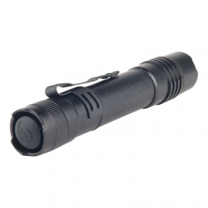Streamlight Compact Flashlights