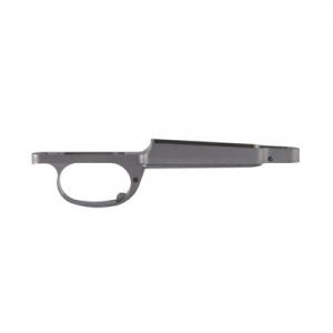 Dakota Arms 700 Short Action Model 520 Bottom Metal