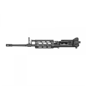 Fightlite Industries Mcr Belt-Fed Upper Receiver Full Auto