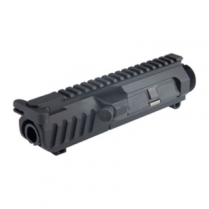 J P Enterprises 308 Ar Pcs-12 Side Charging Upper