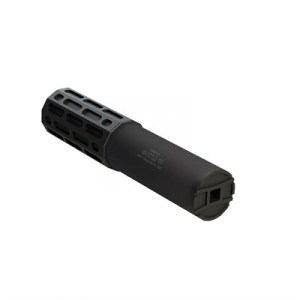 Gemtech One Suppressor 7.62 Mm Nato Direct Thread