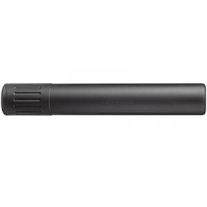 Advanced Armament 300-Tm Precision Suppressor 338 Lapua Magnum