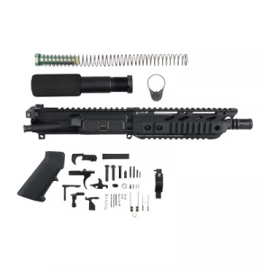 Phase 5 Tactical Ar-15 Pistol Completion Kit