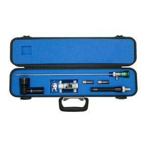 Gradient Lens 17' Slim Borescope Kit