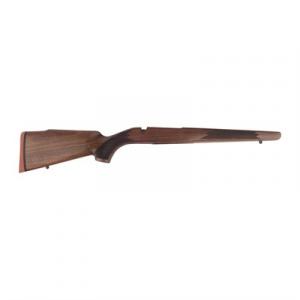 Sako Beretta Sako S Action Hunter Stock Oem Wood Brown