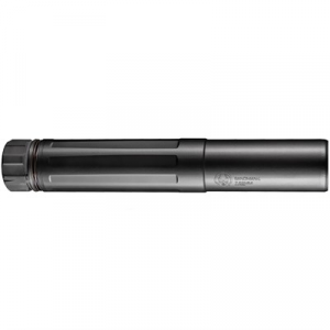 Dead Air Armament Sandman-L Suppressor 7.62 Mm Nato Quick Detach