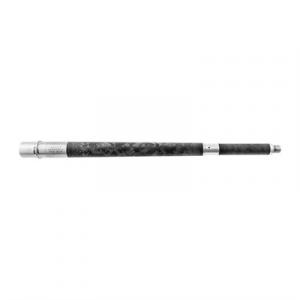 Proof Research, Inc Ar-15/ 308 Ar Carbon Fiber Barrels