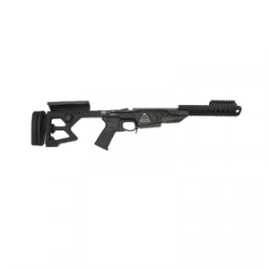 Accurate Mag Rem 700 Sport-Tact La Stock Chassis