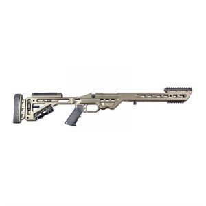 Masterpiece Arms Howa 1500 Sa Stock Adjustable