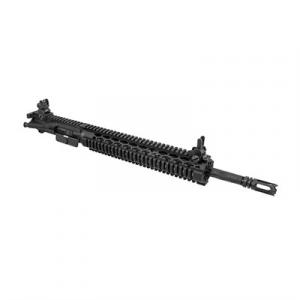 "Yankee Hill Machine Co., Inc. Ar-15 5.56 16"" Black Diamond Specter Upper Receiver"