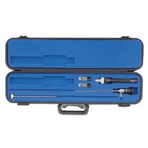 "Image of Gradient Lens 12"" Slim Borescope Kit"