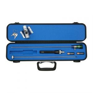 Gradient Lens 17' Slim Hawkeye Borescope Kit