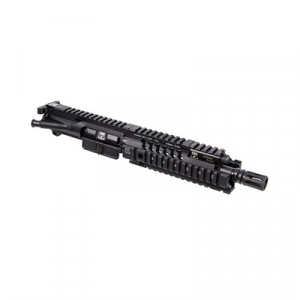 Adams Arms Ar-15/M16 Tactical Elite Piston Upper Receivers