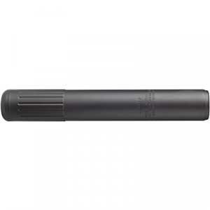 Advanced Armament Cyclone Suppressor 300 Aac Blackout Direct Thread