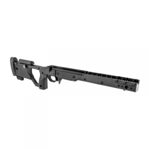 Kinetic Research Group Howa 1500 Xray-180 Chassis Short Action