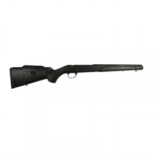 Tikka Tikka T3 Tactical Stock Oem Polymer Black