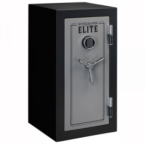 Stack-On Products Company Elite Executive Fire Safe