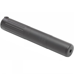 Advanced Armament 762-Sd Suppressor 7.62 Mm Nato Quick Detach