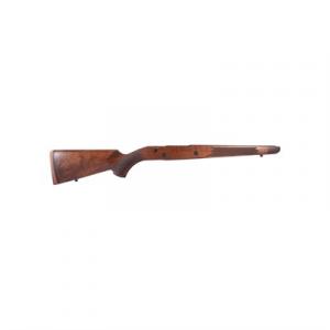 Sako Beretta 85 Short Mag Classic Stock Oem Wood Brown