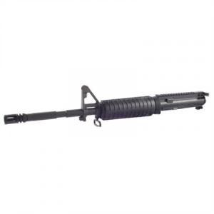 Tactical Solutions, Llc Ar-15 .22lr M4 & Lightweight Upper Receivers