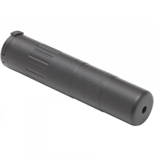 Advanced Armament 556-Sd Suppressor 5.56 Mm Nato Quick Detach