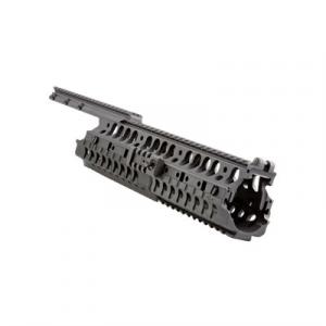 A.R.M.S.,Inc Ar-15/M16 #59 Rifle Length S.I.R. System