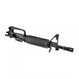 "Bushmaster Firearms Int.Llc. Ar-15 5.56 11.5"" M4 A2 Upper Kit"