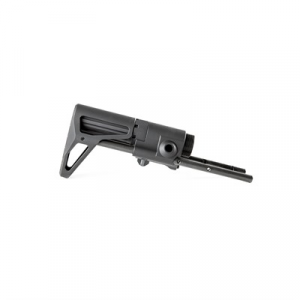 Maxim Defense Industries Ar-15 Cqb Stock Heavy Buffer & Spring