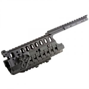 A.R.M.S.,Inc Ar-15/M16 #50 M-Cv S.I.R. Bi-Level System