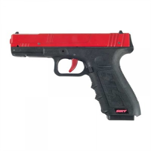 Next Level Training Sirt 110 Pro Training Pistol