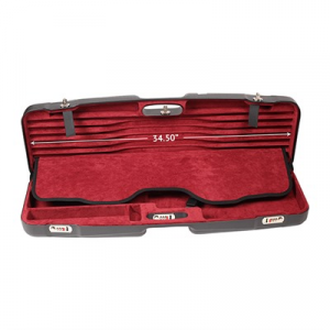 Negrini Cases Barrel/Tube Set Case For Skeet & Sport