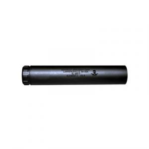 Advanced Armament Element2 Suppressor 22 Long Rifle Direct Thread