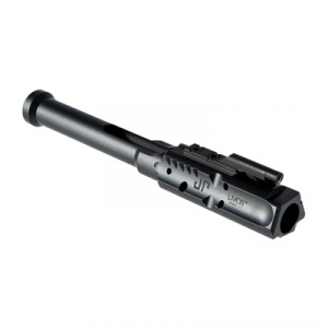 J P Enterprises 308 Ar Low Mass Bolt Carrier Group