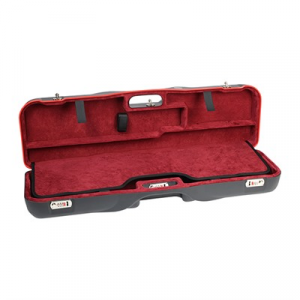 Negrini Cases Gun Luggage Case For Gun & Gear