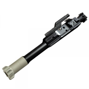 2A Armament Ar-15 Bolt Carrier Group Lightweight Adjustable