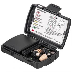 Peltor Tactical Earplug Kit
