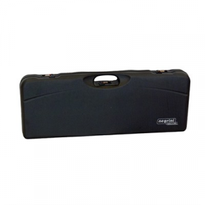 Negrini Cases Lr Shotgun Case