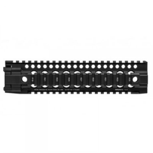 Daniel Defense Ar-15/M16 Ddm4 Handguards