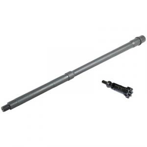 Criterion Barrels Inc Ar-15/M16 Hybrid Rifle Barrels
