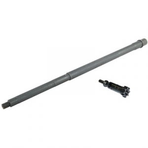 Criterion Barrels Inc Ar-15/M16 Hbar Rifle Barrels