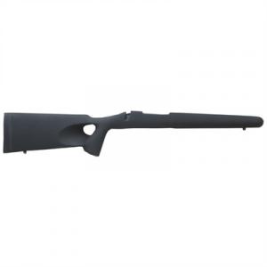 H-S Precision Rem 700 La Pro Series Stock Thumbhole