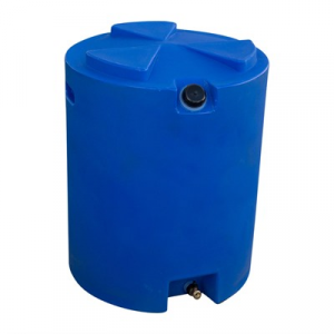 Wise Foods 50 Gallon Water Storage Tank