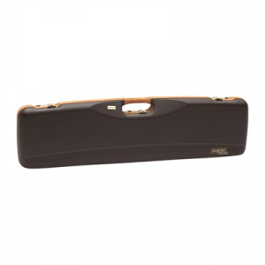 Negrini Cases Deluxe 1 Gun Shotgun Case