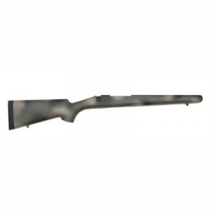 Grayboe, Llc Remington 700 Outlander Bdl Long Action Stocks